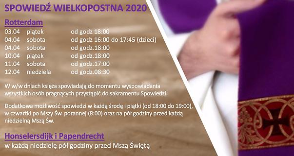Wilekanoc 2020_SPOWIEDZ.png