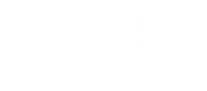 Cooke_Logo_White.png
