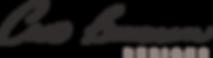 Ceci logo