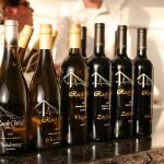 Wine Naming Contest