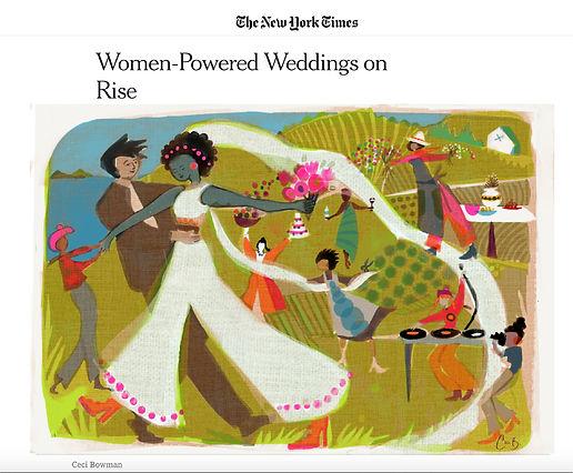 NYT Art for Website-01.jpg