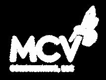 MCV_Logo_White.png