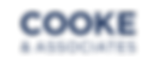 Cooke_Logo_Blue.png