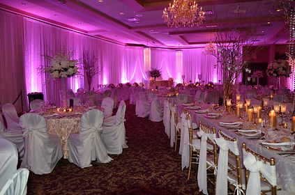 crystal gardens southgate banquet hall wedding venue downriver hall