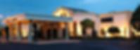 Crystal Gardens, Banquet Hall, Wedding Venue, Wedding Hall, Southgate banquet, Crystal gardens southgate, crystal gardens wedding, reception hall, wedding reception, crystal gardens reception, crystal gardens banquet