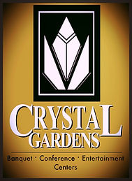 crystal gardens southgate banquet hall weddings crystal gardens, Crystal Gardens, Banquet Hall, Wedding Venue, Wedding Hall, Southgate banquet, Crystal gardens southgate, crystal gardens wedding, reception hall, wedding reception, crystal gardens reception