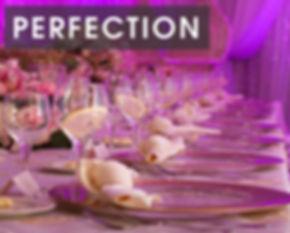 crystal gardens banquet hall, Crystal Gardens, Banquet Hall, Wedding Venue, Wedding Hall, Southgate banquet, Crystal gardens southgate, crystal gardens wedding, reception hall, wedding reception, crystal gardens reception, crystal gardens banquet