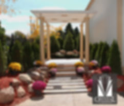 crystal gardens southgate