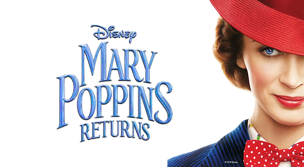 marypoppinsreturns.png