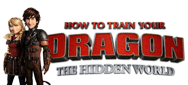 HTTYD.png
