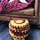 Thumbnail: 'WARM' BUNBURY BUMPER FOOTSTOOL