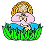 SEA Buddha.jpg