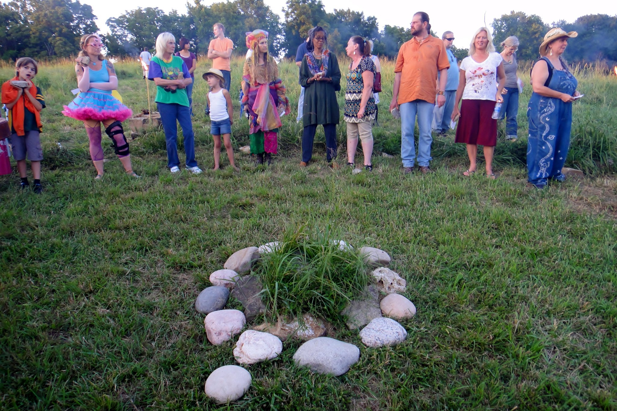 medicine+wheel+ceremony+tina