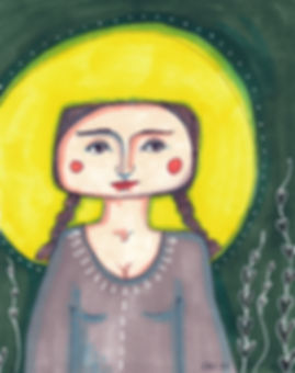 moongirl.jpg