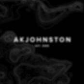 akjicon-01.png
