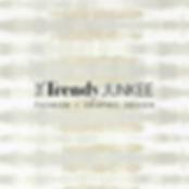 trendyjunkeeicon-01.png