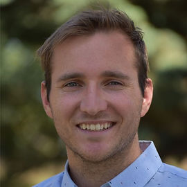 Lukas Gemeinhardt Co-Founder of Finance Friends | FinanceFriends.org | Financial Advisor Search and Matching Tool