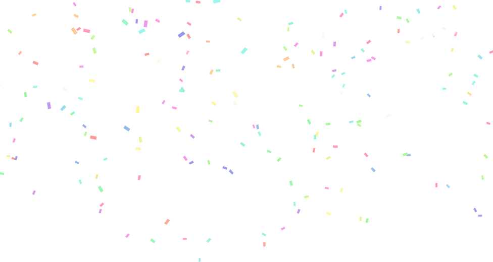 confetti_PNG86993_edited.png