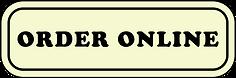 Order Online 2.png