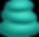 Logo 1b_edited_edited.png