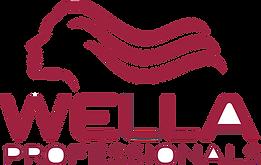 1200px-Wella_logo.svg-2.png