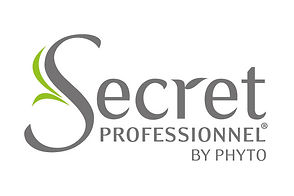 logo-secret-professionnel-blanc.jpg