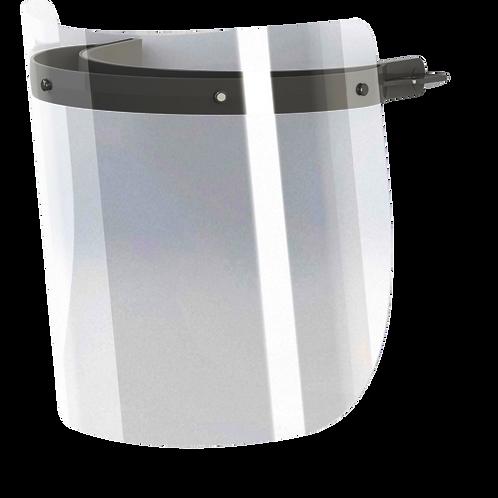 HAWICO Face Shield Ersatzvisiere (Art.-Nr. 2002-10-0)