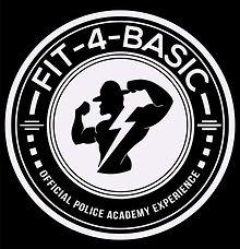 F4B Logo eps.jpg
