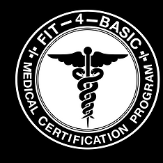 F4B New Medical Logo PNG Black .001.png