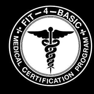F4B New Medical Logo JPEG Black .001.jpe