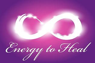 1440995628307_energy-to-heal-logo-v11.jp