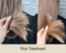 Haircuts Treatment.png
