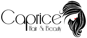 Caprice Hair & Beauty
