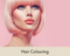 Haircuts Colouring.png