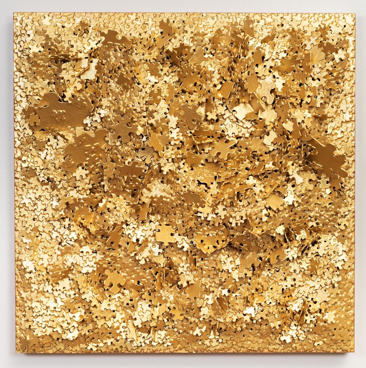 Golden 3