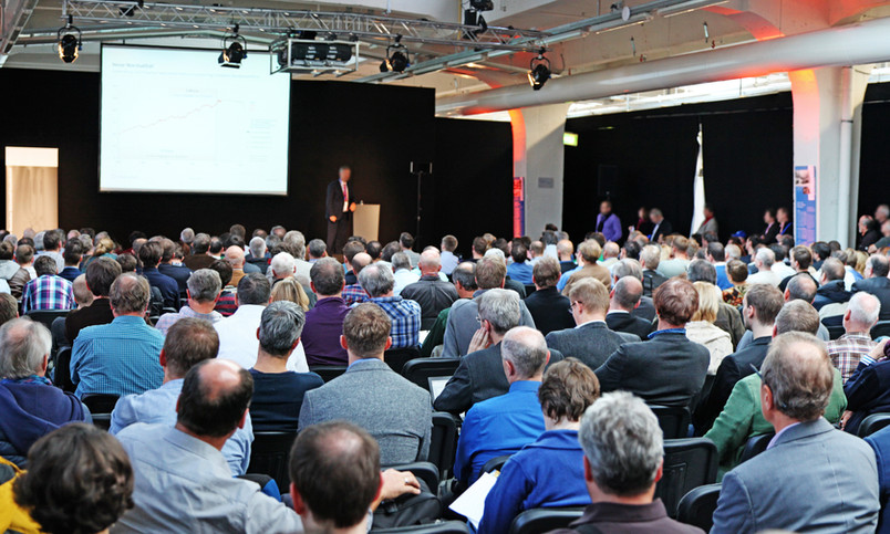 corporate events1.jpg
