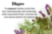 Web Graphics Home Page-2.png