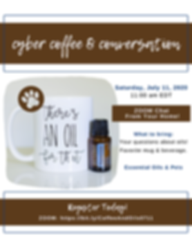 Coffee & Converstatons 0711.png