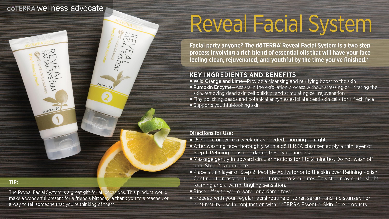 wa-reveal-facial-system