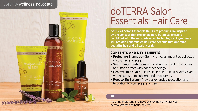 wa-salon-essentials-hair-care