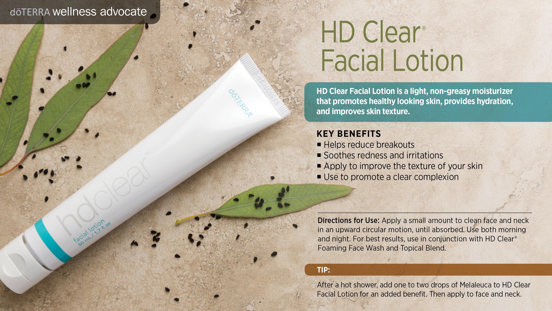 wa-hd-clear-facial-lotion