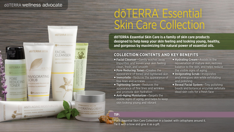 wa-essential-skin-care-collection