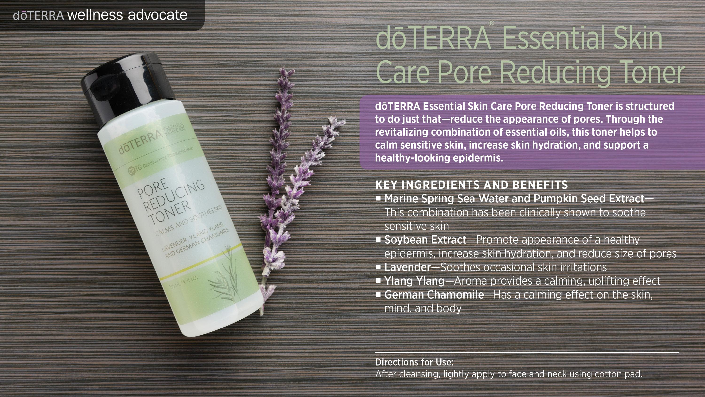 wa-essential-skin-care-pore-reducing-toner