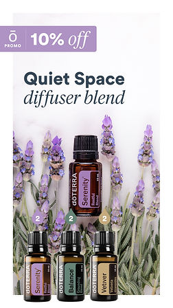 September_2020_WA_Diffuser Blends_Storie