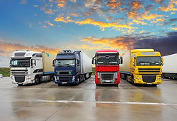 reliable commercial vehicles business segment