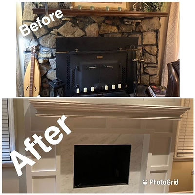 Fireplace Make Over Pic for Website.jpg