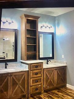 bathroom%201_edited.jpg
