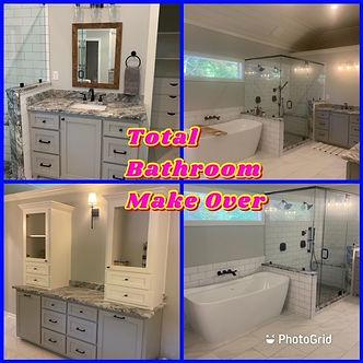 Bathroom Pic Website.jpg