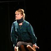 Célia Bouy