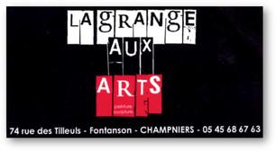 GRANGE AUX ARTS.jpg